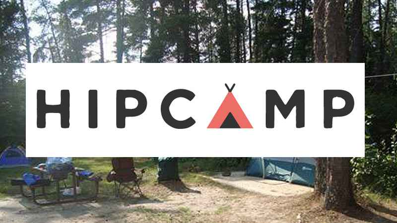hipcamp-logo