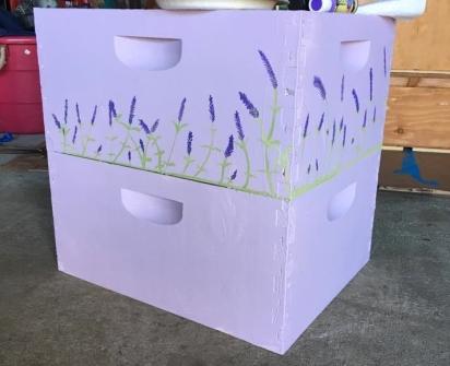 bee-box.jpg