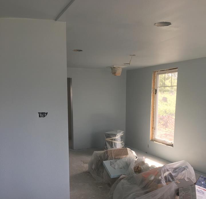 walls-painted.jpg